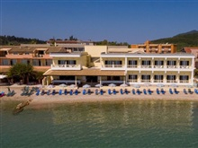 Rossis Beach, Corfu Kerkyra All Locations
