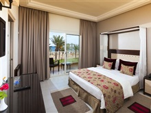 Magic Scheherazade Sensimar Adult Only, Orasul Sousse