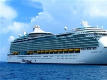 Combo Sejur Singapore Croaziera Royal Caribbean, Singapore Cruises