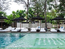 Sala Phuket Resort Spa, Phuket