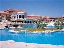 Hotel Laguna Vista Beach Resort, Sharm El Sheikh
