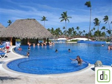Grand Bahia Principe Bavaro Resort All Inclusive, Bavaro