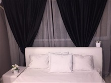Madrigal Luxury Apartment, Bucuresti