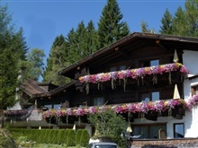 Apartment Kerber, Seefeld In Tirol