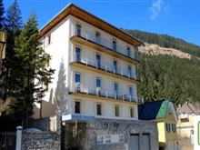 Pension Nefer, Bad Gastein