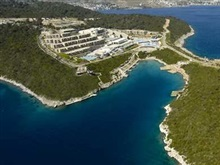 Hilton Bodrum Turkbuku Resort Spa Ex. Bodrum Princess, Bodrum