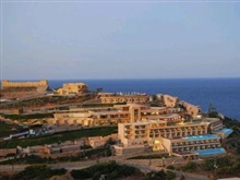 Sea Side Resort Spa, Creta