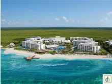 Secrets Silversands Adults Only, Riviera Maya