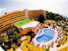Hotel Marina Portals, Palma De Mallorca All Locations