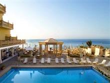 Hotel Hellenya, Sicilia