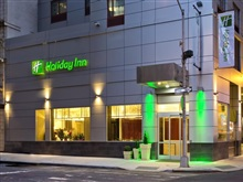 Holiday Inn Manhattan Financial District 4, New York Ny
