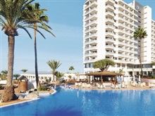 H10 Gran Tinerfe Adults Only, Tenerife