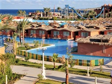 Titanic Palace Spa And Aqua Park, Hurghada
