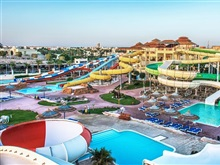 Tia Makadi Heights, Hurghada