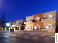 Dreamland Hotel Apartments, Chania Agioi Apostoli