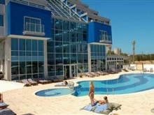 Hotel Sea Life Family Resort, Antalya