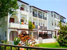 Stellina Hotel Skiathos, Skiathos All Locations
