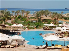 Hotel Regency Plaza Aqua Park And Spa Resort, Sharm El Sheikh
