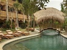 Alaya Resort Ubud Ubud, Bali All Destinations