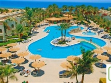 Palm Beach Resort, Hurghada