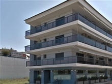 Marialena Hotel, Chalkidiki All Locations