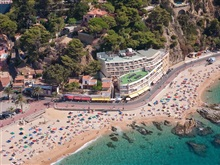 Hotel Rosamar Maxim - Adults Only, Lloret De Mar