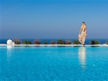 Myst Boutique Hotel, Oia