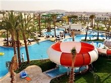 Le Royal Holiday Resort, Sharm El Sheikh