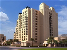 Hyatt Place Dubai Wasl District, Dubai
