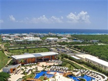 Nickelodeon Hotels Resorts Punta Cana, Punta Cana