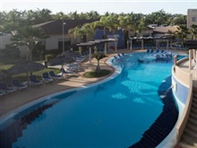 Grand Memories Sanctuary Varadero Adults Only, Varadero