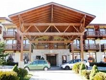 Hotel Strajite, Bansko