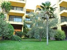 Palm Court Suites, Balikesir