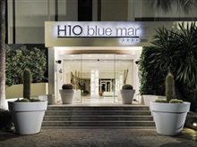 H10 Blue Mar Boutique Hotel Adults Only, Majorca Mallorca