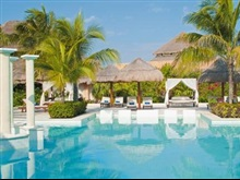 Royal Suites Yucatan By Palladium, Riviera Maya