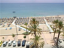 Ronda 4 Apartments, Fuengirola