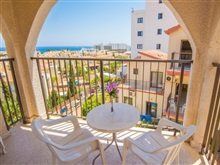 Windmills Apartments, Protaras