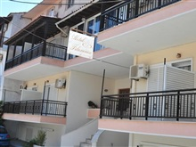 Filoxenia Hotel, Skiathos All Locations