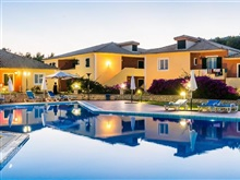 Keri Village Spa By Zante Plaza Adults Only , Insula Zakynthos