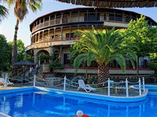 Hotel Nepheli , Preveza All Locations