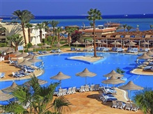 Labranda Club Makadi All Inclusive, Makadi Bay