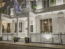 Roseate House London, Londra