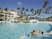 Trs Turquesa Hotel Adults Only, Punta Cana