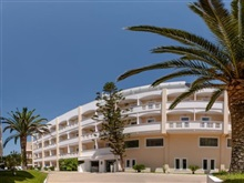 Hotel Best Western Galaxy Beach, Laganas