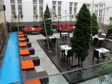 The Levante Parliament - A Design Hotel - Adults Only, Viena