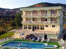 Hotel Panorama, Sf. Constantin Si Elena
