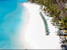 Saii Lagoon Maldives Curio Collection By Hilton, Kaafu Atoll South Male Atoll