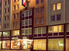 Mercure Wien City Minimum 3 Nights, Viena