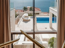 Ananti Resort Residences And Beach Club, Sveti Stefan