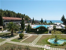 Calimera Simantro Beach, Chalkidiki All Locations